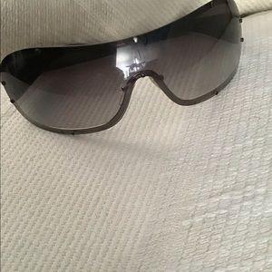 Sun glasses PRADA